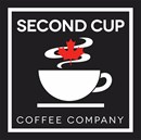Second Cup Cafe - Downtown Dubai (Dubai Mall) Branch - UAE