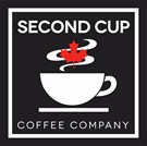 Second Cup Cafe - Dbayeh (LeMall) Branch - Lebanon
