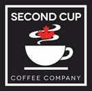Second Cup Cafe - Saida (Boulevard Mall) Branch - Lebanon