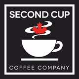 Second Cup Cafe - Kuwait