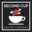 Second Cup Cafe - Khalde (Center 19) Branch - Lebanon