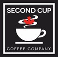 Second Cup Cafe