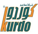 Kurdo Restaurant - Zahra (360 Mall, Food Court) Branch - Kuwait