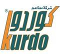 Kurdo Restaurant