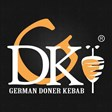 German Doner Kebab restaurant - Sharq Branch - Kuwait