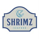 Shrimz restaurant - Hawalli Branch - Kuwait
