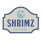 Shrimz restaurant - Kuwait