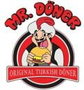 Mr. Doner Restaurant - Mangaf (Miral) Branch - Kuwait