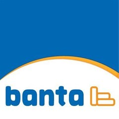 Banta Furniture - Kuwait