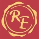 Le Relais De L'Entrecote restaurant - Salhiya Complex Branch - Kuwait
