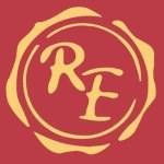 Le Relais De L'Entrecote restaurant - Kuwait