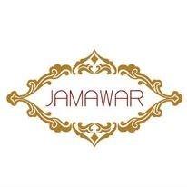 Jamawar Restaurant - Kuwait