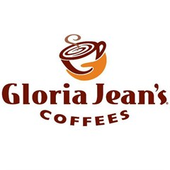Gloria Jean's Coffee - Kuwait