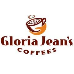 مقهى جلوريا جينز - الكويت