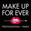 MAKE UP FOR EVER - Rai (VaVaVoom) Branch - Kuwait