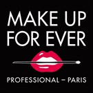 MAKE UP FOR EVER - Fahaheel (Souq Al Kout, Tanagra) Branch - Kuwait