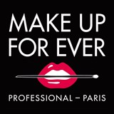 MAKE UP FOR EVER - Kuwait