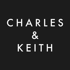 Charles & Keith - Kuwait