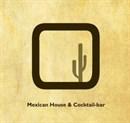 Ocacti Mexican House Restaurant - Dubai Marina (Pier 7) Branch - UAE