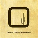 مطعم اوكاكتي مكسيكان هاوس - فرع مرسى دبي (مينا 7) - الإمارات
