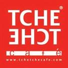 Tche Tche Cafe - Fahaheel (Souq Al Kout) Branch - Kuwait