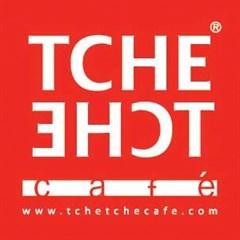 Tche Tche Cafe - Kuwait