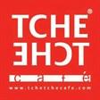 Tche Tche Cafe - Rai (Avenues) Branch - Kuwait