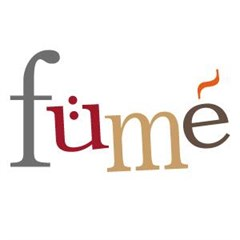 Fume Restaurant - UAE