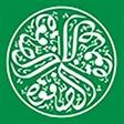 Al Safwa Group Holding Company