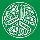 شركة مجموعة الصفوة القابضة - الكويت