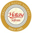 Akdeniz Hatay Sofrasi Restaurant - Sabhan (Murouj Complex) Branch - Kuwait