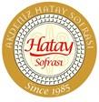 مطعم أكدنيز هاتاي سوفراسي - فرع صبحان (مجمع مروج) - الكويت