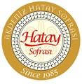 Hatay Sofrasi