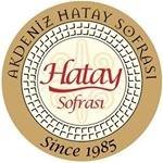 مطعم أكدنيز هاتاي سوفراسي - الكويت