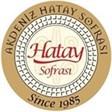مطعم أكدنيز هاتاي سوفراسي