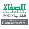 Al Safat United Food