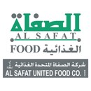 شركة الصفاة المتحدة الغذائية - الكويت