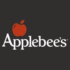 Applebee's Restaurant - Kuwait