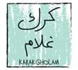 Karak Gholam Restaurant