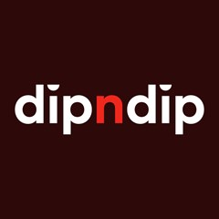 Dip n Dip - Kuwait