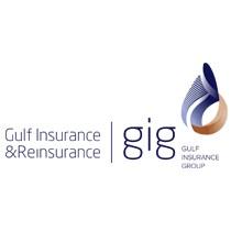 Gulf Insurance & Reinsurance Company (GIRI) - Kuwait