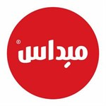 ميداس للأثاث - فرع الضجيج (مكتبي) - الكويت