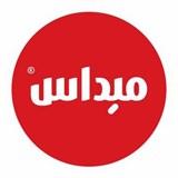 ميداس للأثاث - الكويت