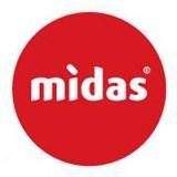 Midas Furniture - Kuwait
