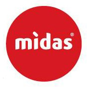 Midas Furniture - Kuwait