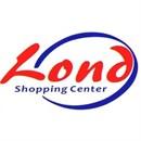 London Shopping Center - Kuwait
