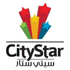 City Star Central Market - Kuwait