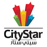 سوق سيتي ستار المركزي - الكويت