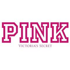 Victoria's Secret PINK - Kuwait