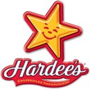 Hardee's Restaurant - Dubai Festival City Branch - UAE